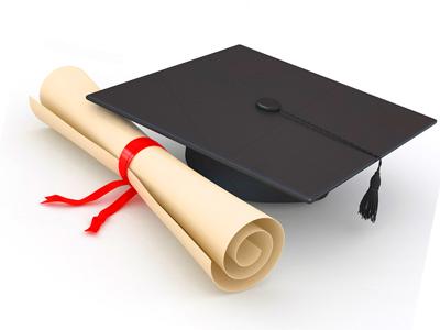 Дипломные работы на заказ курсовые рефераты в Чебоксарах